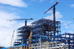 bouwverlof 2018 Belgie