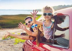 vakantie_met_gezin_in_auto_vakantiespreiding-18kb