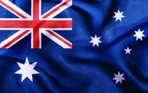 schoolvakanties australie