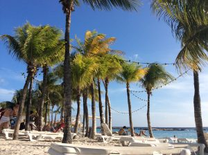 Vakantie financieren