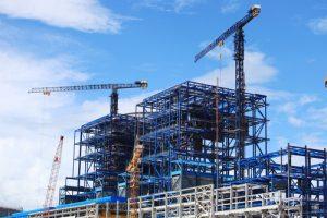 bouwvakantie belgie