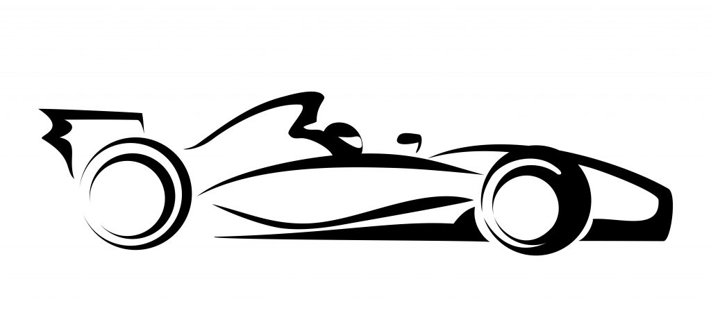 formule1 kalender