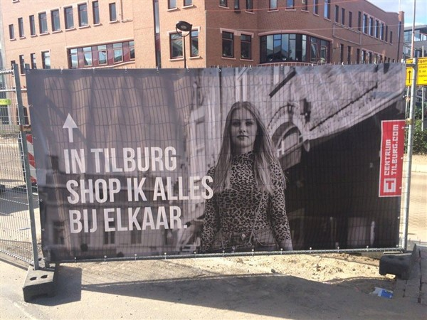 tilburg-shop-ik-alles-bij-elkaar