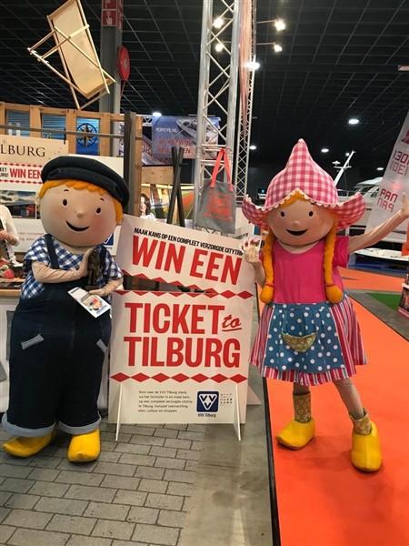 tilburg-ticket-to-tilburg